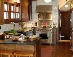 kitchen Amazing Small Kitchen Design With Peninsula 97 Ikea