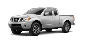 Nissan Frontier Five Reasons The Nissan Frontier Continues To Sell 2018 Midsize Rugged Pickup Truck Usa Brims Import Trucks Pvt Ltd Dealersbharatbenz In Jabalpur Grey 2017 Sv Crew Cab 4x2 Pickup Tates Center S King 42 Roadblazingcom Dhs Budget 2000 Se 4x4 Accsories Gearfrontier Gear Price Trims Options Specs Photos Reviews Review Gallery Top Speed Reno Nv Of
