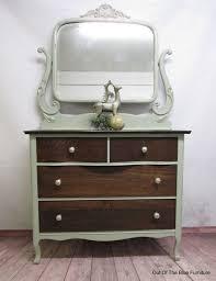 Tiger Oak Serpentine Dresser by Best 25 Oak Dresser Ideas On Pinterest Mirror Dresser Diy