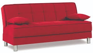 Serta Dream Convertible Sofa By Lifestyle Solutions by 20 Serta Convertible Sofa With Storage Lifestyle Solutions