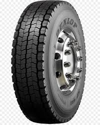 Car Snow Tire Dunlop Tyres Truck - Tires Png Download - 1292*1598 ... 245 75r16 Winter Tires Wheels Gallery Pinterest Tire Review Bfgoodrich Allterrain Ta Ko2 Simply The Best Amazoncom Click To Open Expanded View Reusable Zip Grip Go Snow By_cdma For Ets 2 Download Game Mods Ats Wikipedia Ironman All Country Radial 2457016 Cooper Discover Ms Studdable Truck Passenger Five Things 2015 Red Bull Frozen Rush Marrkey 100pcs Snow Chains Wheel23mm Wheel Goodyear Canada Grip 4x4 Vs Rd Pnorthernalbania