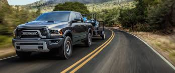 Explore A 2018 Ram 1500 In Birmingham, AL | Jim Burke CDJR Used Gmc Sonoma For Sale In Birmingham Al 167 Cars From 800 Chevrolet Dealership Edwards Dtown 35233 Worktrux 2018 Dodge Challenger For Jim Burke Cdjr Featured Suvs Hendrick Chrysler Jeep Ram Lvo Trucks For Sale In Birminghamal New Tundra Trd Sport 2010 Freightliner Century Tandem Axle Sleeper 1281 Bad Credit Ok American Car Center Less Than 2000 Dollars Autocom Ford Trucks In On Buyllsearch