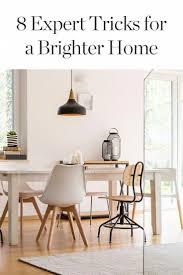 100 Home Decorating Magazines Free Decoration Sale Clearance HowMakeDecoration