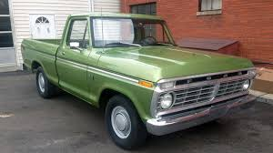 1973 Ford F100 Pickup | G169 | Kissimmee 2015 31979 Ford Truck Wiring Diagrams Schematics Fordificationnet 1973 By Camburg Autos Pinterest Trucks Trucks Fseries A Brief History Autonxt Ranger Aftershave Cool Stuff Fordtruckscom Flashback F10039s New Arrivals Of Whole Trucksparts Or F100 Pickup G169 Kissimmee 2015 F250 For Sale Near Cadillac Michigan 49601 Classics On Motor Company Timeline Fordcom 1979 For Sale Craigslist 2019 20 Top Car Models 44 By Owner At Private Party Cars Where