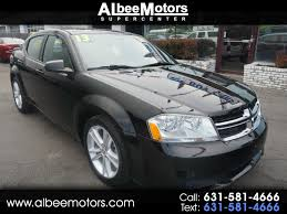 Used Cars For Sale Islip Terrace NY 11752 Albee Motors O Auto Thread 19577255 Lexus Dealer Long Island Ny New Used Cars Parts Service Craigslist Seattle And Trucks By Owner Best Car Release Date For Sales Sale On Journal Critique 4 Elizabeth Lee Medium Meets Home Facebook Carssiteweborg York Carbkco Craigslist Tampa Cars By Owner Tokeklabouyorg Api Tool The Superior Automotive Posting Solution First Used Tesla Model 3 Hits For 1500 Roadshow
