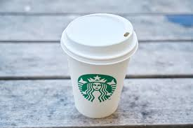 Pumpkin Spice Caramel Macchiato by Starbucks Tips You Never Knew Existed A Modern Commonplace Book