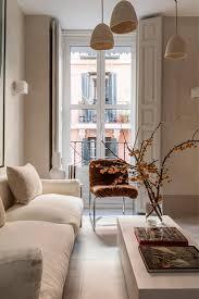 interior design idee und inspiration für die einrichtung