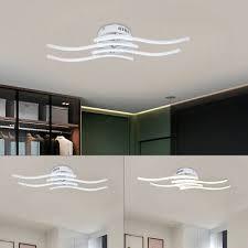büromöbel led design deckenle wohnzimmer küchen