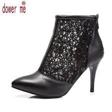 online buy wholesale women u0026 39 s wedding boots from china women u0026