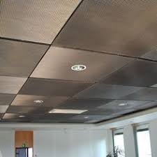 Drop Ceiling Tiles 2x2 White by Ceiling Tile Skin Glue Up Wide White Washed Knotty Pine Wood