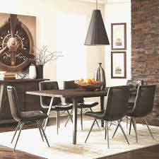 Best Red Round Kitchen Table | Victoriafallsbridge.com Hillsdale Fniture Monaco 5piece Matte Espresso Ding Set Glass Round Table And 4 Chairs Modern Wicker Chair 5 Pcs Gia Ebony 1stopbedrooms Room Elegant Nook Traditional Sets Cheap Kitchen Elegant Home Design Round Glass Ding Room Table And Chairs Signforlifeden Within Neoteric Design Inspiration Tables Mhwatson For Small