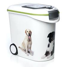 Petco Pet Beds by Petco Dog Food Container Feed Home Of And Pet Foods Gold Large