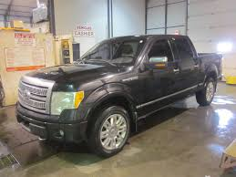 552c-2010-ford-f150-black-truck-gary-hanna-auctions-edmonton ... Chrysler Jeep Ram New Top Edition Rhyoutubecom Bison Rhtrendcom Fat Wheels Cstruction Car Truck Hard Case Luggage Black Chevrolet Trucks Back In Black For 2016 Kupper Automotive Group News All Black Dodge 1500 Wayna Loves Deez Truckin 2015 Gmc Sierra Review Services Crosstown Rs600 All Position Wheel Radial Tyre China Manufacturer Best Image Kusaboshicom All Pickup Truck Tragboardinfo Ops Silverado Part Of Chevy Military Salute Fleet Owner 2017 Slt 4wd Crew Cab Terrain 8 Spd Transmission 90s C1500 On 30 Asantis 1080p Hd Youtube