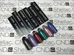 Cnd Uv Lamp Circuit Board by 167 Best Nail Polish Images On Pinterest Cnd Shellac Nail