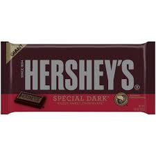Hershey's Nuggets Extra Creamy Milk Chocolate With Toffee ... Hersheys 20650 Candy Bar Full Size Variety Pack 30 Count Ebay The Brighter Writer Snickers Cheesecake Or Any Other Left Over Images Of Top Names Sc Best 25 Bars Ideas On Pinterest Table Take 5 Removing Artificial Ingredients From Onic Chocolate 10 Selling Bars Brands In The World Youtube Hollywood Display Box A Vintage Display Box For Flickr Ten Ultimate Power Ranking Banister Amazoncom Twix Peanut Butter Singles Chocolate Cookie 13 Most Influential All Time Old Age Over Hill 60th Birthday Card Poster Using Candy