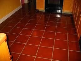 tiles glazed ceramic tile tiless