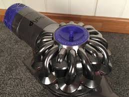 Dyson Hard Floor Attachment V6 by Dyson V6 Absolute Review Still The Best Cordless Vacuum