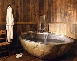 holz interior fürs badezimmer freshouse