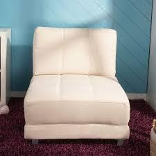 Foam Folding Chair Bed Uk by Foam Fold Out Chair Bed Perfect Studio Inch Twin Sleeper