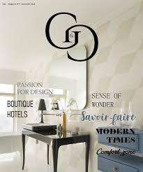 100 Modern Design Magazines A Global Digital Magazine GG _ Magazine China