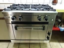gastro küche möbel gebraucht kaufen in dresden ebay