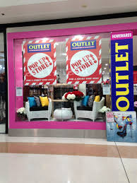 The Outlet Strathpine Pop Up Shop Sale Brisbane