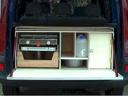 100 Box Truck Rv RV Camper DIY DECOREDO