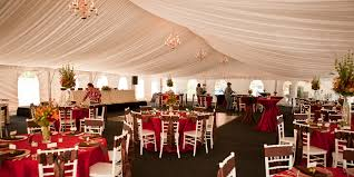 Party Rentals In Cary NC   Equipment Rentals In Raleigh NC Kids Tables Chairs Jmk Party Hire Party Pro Rents Mpr May 2017 Anniversary Sale Montana Wyoming Rentals Folding Chairs And Tables To In Se18 5ea Ldon For 100 Chair Covers Sashes Ding Ma Nh Ri At Jordans Fniture White Table Sale County Antrim Gumtree Linens Platinum Event Rental China Direct Buy Its My Fresno Tent Nashville Tn Middle Tennessee