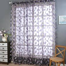 Fabrics For Curtains India by Office Design Office Window Curtain Office Curtains In Chennai