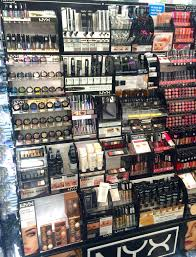 Rickys Halloween Locations Nyc by Hashtag U0027 The Makeup Store For Instagram Famous Brands U2013 Broken