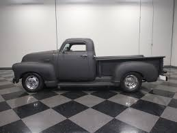 1951 GMC 3100 Rat Rod For Sale #77800 | MCG 1951 Gmc Pickup For Sale Near Cadillac Michigan 49601 Classics On Gmc 1 Ton Duelly Farm Truck Survivor Used 15 100 Longbed Stepside Pickup All New Black With Tan Information And Photos Momentcar Gmc 150 1948 1950 1952 1953 1954 Rat Rod Chevy 5 Window Cab Sold Pacific Panel Truck 2017 Atlantic Nationals Mcton New Flickr Youtube Cargueiro Caminho Reboque Do Contrato De Imagem De Stock