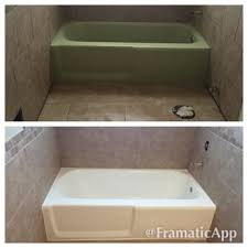spray that tub bathtub refinishing 32 photos 17 reviews