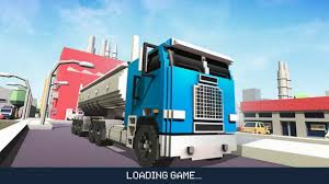 Blocky Truck Simulator 2018 First Gameplay   Blocky Truck Simulator ... Jungle Wood Cargo Truck Hill City Transporter 1mobilecom The Very Best Euro Simulator 2 Mods Geforce Reistically Clean Up The Streets In Garbage Real Apk Download Free Simulation Game For Android Driver Depot Parking New Double Usa Ios Gameplay Video Dailymotion Save 75 On American Steam Downlaod Brake To Die For Badbossgameplay Scania Driving Game Beta Hd Www Mania Game Mobirate Pallet Loading Beach Items In Shipping Box Stock Vector