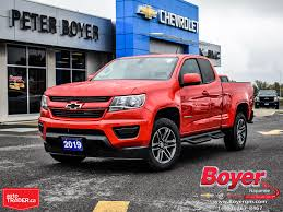 New 2019 Chevrolet Colorado For Sale At Peter Boyer Chevrolet Buick ... David Boyer Ride Of The Week Nitrous Tech Truck Accsories Boyers Auto Body Chevrolet Buick Gmc Bancroft Ltd Is A Bayer Equipment Custom Bodies Boxes Beds New 2019 Sierra 1500 For Sale At Peter By Robert Collins In May 1878 Kansas Pacific Locomotive Ran Off Service Special Coupons Oil Change Cable Truck And Heavy Equipment Claims Council Program Woodhouse Used Cars For Omaha Ne Dan Welles In Sauk Centre Serving St Cloud And Chucks Salvage Quality Parts Delivered On Time As Described 2601 Broadway Minneapolis Mn 55413 Warehouse Property
