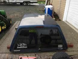 Full Size 8' Truck Bed Canopy For Sale | Bloodydecks Pros And Cons Of Having A Cap On Your Truck Ar15com What Type Truck Bed Cover Is Best For Me Chevy Gmc Canopies The Canopy Store Sleeper Part One Youtube Full Size 8 Bed Canopy For Sale Bloodydecks Covers Highway Products Inc Pickup Storage Ranger Design How To Make Cap Are Mx Series Over Modular Rack Intrest Tacoma World Amazoncom Bestop 7630435 Black Diamond Supertop