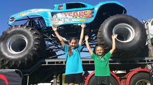 Monster Truck Madness - Your Local Examiner Amazoncom Hot Wheels 2005 Monster Jam 19 Reptoid 164 Scale Die 10 Things To Do In Perth This Weekend March 1012th 2017 Trucks Unleashed 4x4 Car Racer Android Gameplay Truck Compilation Kids For Children 2016 Dhk Hobby Maximus Review Big Squid Rc And Mania Mansfield Motor Speedway Mini Show At Cal Expo Cbs Sacramento News Patrick Enterprises Inc App Shopper Games Unleashed Challenge Racing Apk Download Free Arcade Monsters Ready Stoush The West Australian