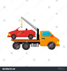 Yellow Car Towing Truck Tow Service Stock Vector HD (Royalty Free ... Car Heavy Truck Towing Hillsborough Somerset Co I78 I287 Augusta Ga 1 Rated Wrecker Service From 39 Columbia Mo Tow Roadside Assistance Tow Truck Towing Service Car 247 Recovery Van Cheap Destin Fl Unlimited L Winch Outs 24 Hour Dicks Valley 9524322848 Albert Lea Mn Allens N Travel Yellow Stock Vector Hd Royalty Free I85 Lagrange Lanett Al Auburn 334