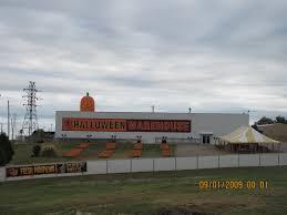 Halloween Warehouse Okc halloween warehouse oklahoma city ok 73121 yp com