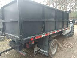 100 Houston Craigslist Trucks Dump For Sale In Texas