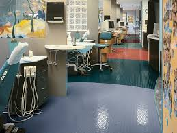 Nora Rubber Flooring Dubai by Norament Round Rubber Floor Covering Nora