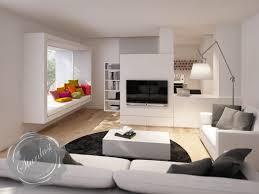 light artemide tolomeo floor l reading modern interior design