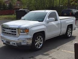2014 Gmc 3/5 Drop Rcsb - PerformanceTrucks.net Forums 25 Front And 2 Rear Level Kit 42018 Silverado Sierra What Has 4wd A V8 Allwheel Steering Offtopic Discussion 2019 Gmc 1500 Spied Testing Sle Trim Diesel Truck Forum 2014 Gmc Denali Wheels With New Design 24 And 26 Page 2017 2004 Chevy Gm Club Gm Trucks Forum Truckdomeus Is Barn Find 1991 Ck Z71 35k Miles Worth The Static Obs Thread8898 4 Smartruck Square Body 1973 1987 Chevrolet Reaper Retro Cheyenne Super 10 Jeep Scrambler Jeepscramblerforumcom