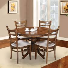 Royaloak Coco Dining Table Set With 4 Chairs (Walnut) Sonoma Road Round Table With 4 Chairs Treviso 150cm Blake 3pc Dinette Set W By Sunset Trading Co At Rotmans C1854d X Chairs Lifestyle Fniture Fair North Carolina Brera Round Ding Table How To Find The Right Modern For Your Sistus Royaloak Coco Ding With Walnut Contempo Enka Budge Neverwet Hillside Medium Black And Tan Combo Cover C1860p Industrial Sam Levitz Bermex Pedestal Arch Weathered Oak Six