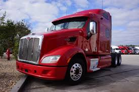 100 Used Peterbilt Trucks For Sale In Texas NEW AND USED TRUCKS FOR SALE