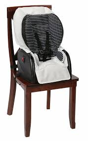 Graco Blossom 6-in-1 Convertible High Chair, Studio NEW Graco Wood High Chair Plastic Tray Chairs Ideas Graco High Chair Tablefit Alvffeecom Highchair Tea Time Circus Indoor Girls Recling For Contempo Stars Highchairs Baby Toys Cover Baby Accessory Replacement Solid Or Fisherprice Highchair April 2018 Babies Forums Cheap Find