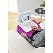 Padded Lap Desk Canada by Cushioned Lap Desk Hostgarcia