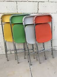 studio chairs collection on ebay