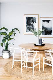 10 Rooms With Plants For Minimalists | Living Room ... Ding Room Circular 10 Gorgeous Black Tables For Your Modern Pulaski Fniture The Art Of 7 Piece Round Table And Best Design Decoration Channel Really Inspiring Creative Idea House By John Lewis Enzo 2 Seater Glass Marble Kitchen Sets For 6 Solid Wood Island Mahogany Zef Set Kitchens Sink Iconic 5 Deco Double Xback Antique Grey Stone 45 X 63 Extra Large White Corian Top Chairs 278 Rooms With Plants Minimalists Living