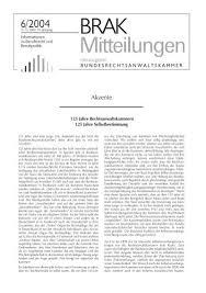 Brak Mitteilungen 6 Brak Mitteilungen De