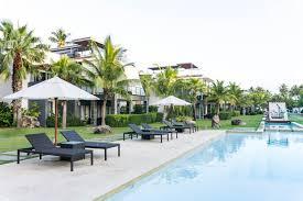 100 Sublime Samana Hotel LUXURY BEACH RESORT AT SUBLIME SAMANA
